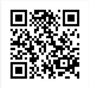 Public-Key dür die Email-Adresse BFS-Wart@hobbyvolleyball-essen.de